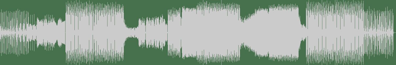 Rank 1, Jochen Miller, Sarah Bettens - Wild and Perfect Day feat. Sarah Bettens (Cosmic Gate Remix) [Be Yourself Music] Waveform
