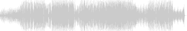 Slynk, Megan Hamilton, The Bermudas - With The Funk (feat. The Bermudas) (Original Mix) [Symphonic Distribution] Waveform