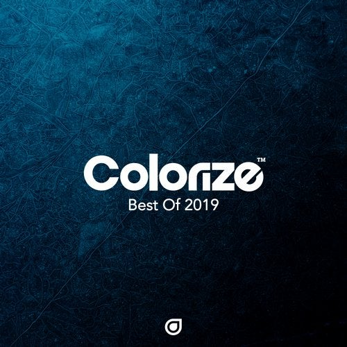 Colorize - Best Of 2019