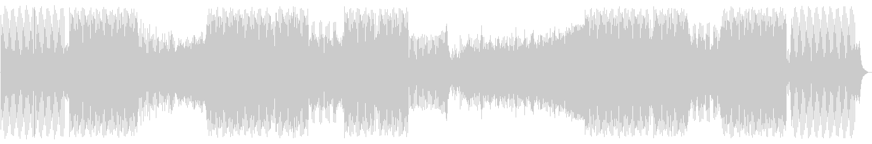 Robosonic, KlangKuenstler - Nuts (Original Mix) [Mother Recordings] Waveform