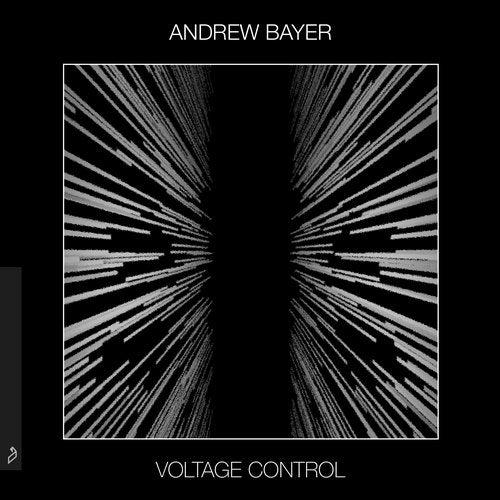 Voltage Control
