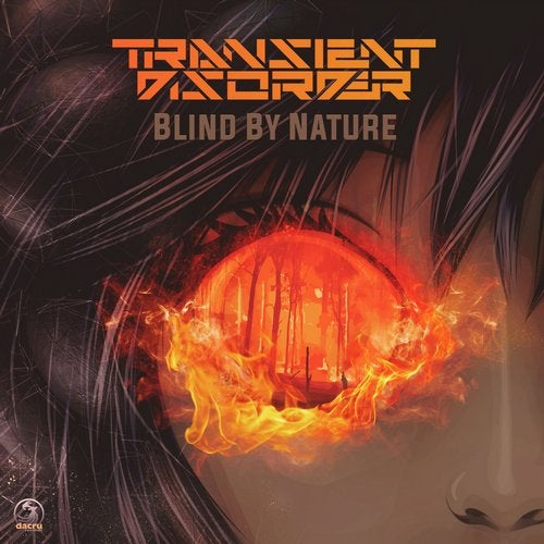 Blind By Nature