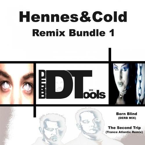Remix Bundle 1