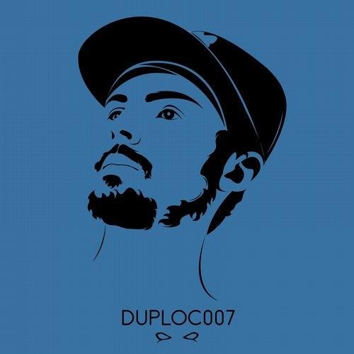 DUPLOC007