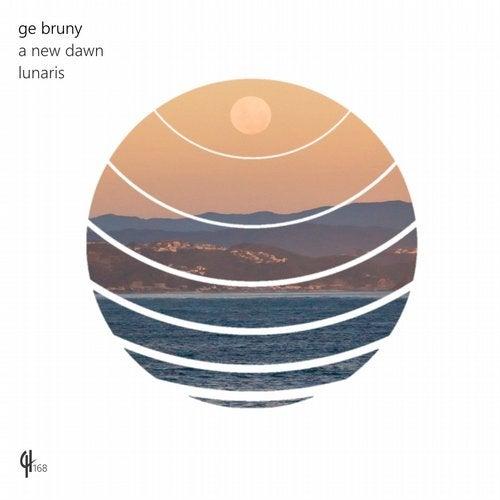 A New Dawn / Lunaris
