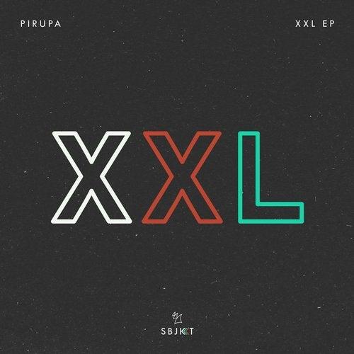 XXL EP