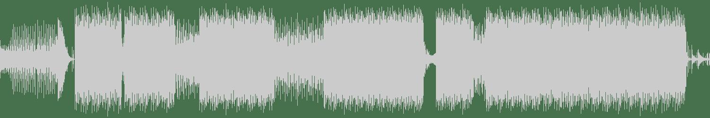 Jan Paul Werge - Take It Easy (Alfred Heinrichs Remix) [Cayden Records] Waveform