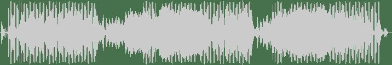John Askew - Skylab (Kyau & Albert Mix) [Discover Records (UK)] Waveform