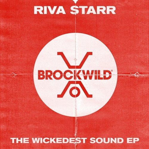 The Wickedest Sound