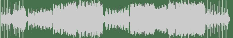 Rave Radio - Turn Me Out (Social Hooliganz Remix) [Vicious] Waveform