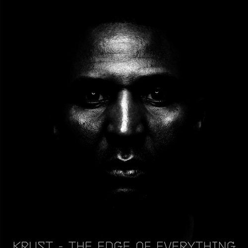 Download Krust - The Edge Of Everything (CRMLP044D) mp3