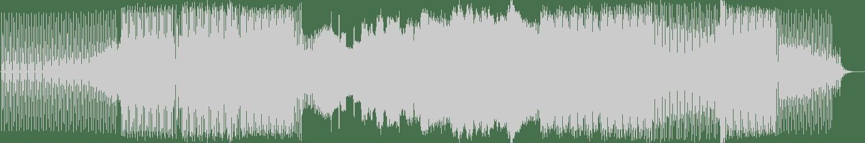 Derek Palmer, Kamron Schrader, Hidden Tigress - Echoes in the Wind (The Giant Remix) [Sunstate Records] Waveform