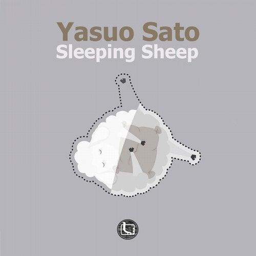 Sleeping Sheep EP