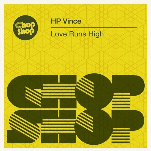 Love Runs High