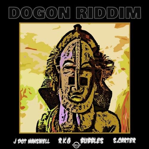 Dogon Riddim