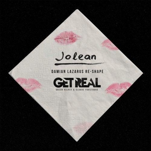 Jolean