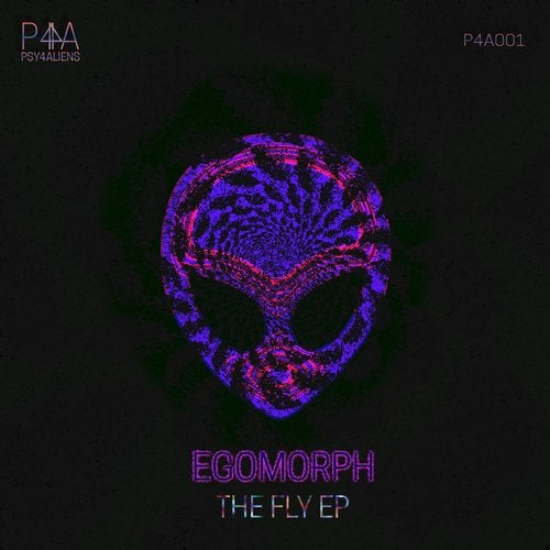 The Fly EP