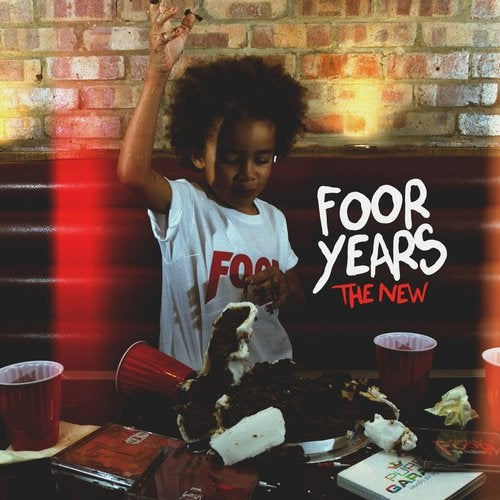 FooR Years: The New
