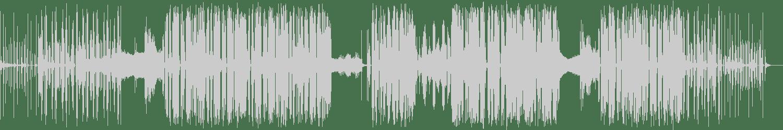 Nima G - 2CPU (Original Mix) [Trippy Ass Technologies] Waveform