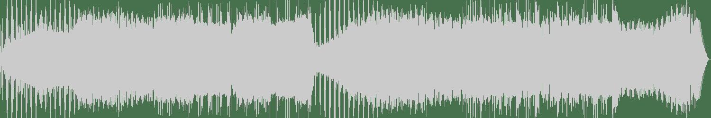 DJ Zinc, A-Trak, Natalie Storm - Like The Dancefloor (feat. Natalie Storm) (JWLS Trap Flip) [Rinse] Waveform