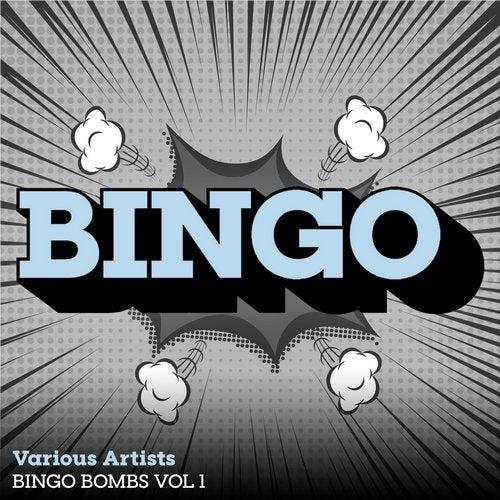Bingo Bombs, Vol. 1