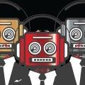 Get Licked Radio Mixes