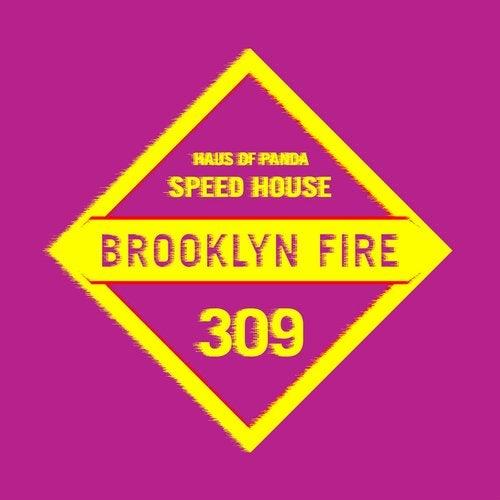 Speed House