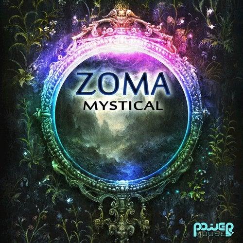 Mystical               Original Mix