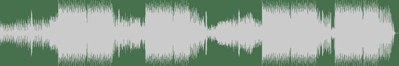 Claudia Tejeda - Como Dicen (Original Mix) [Zero] Waveform