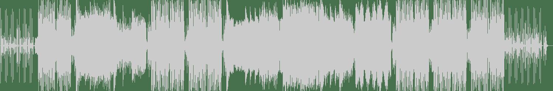 LoaX - Ritual (Extended Mix) [Fonk Recordings (WMG)] Waveform