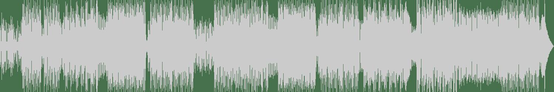 KCB, Lady Lauryn - Getting Nasty 2013 Remixes (KCB Radio Edit) [LNG Music] Waveform