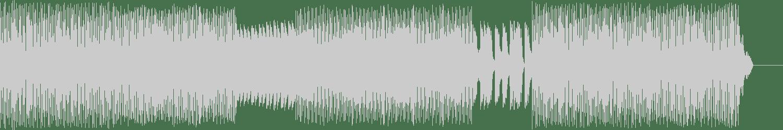 DJ Voodoo, Doc Nasty - Nasty Voodoo Spell (Original Mix) [dPulse Recordings] Waveform