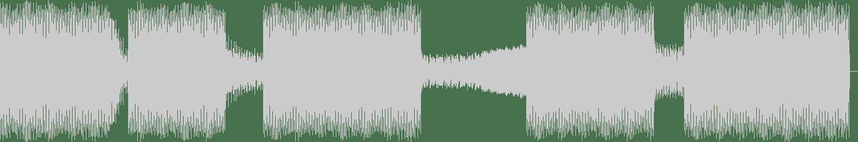Drumcomplex - Solid Matter (Original Mix) [Off Recordings] Waveform