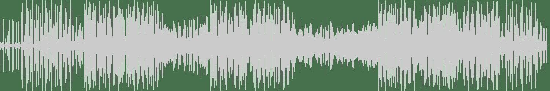 Vanilla Ace, Erik Christiansen, David Museen - To Me (Original Mix) [Daylight Robbery Records] Waveform