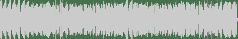 Chris Kaoz - I make everything (Original Mix) [Infidel Bassline Squad Records] Waveform