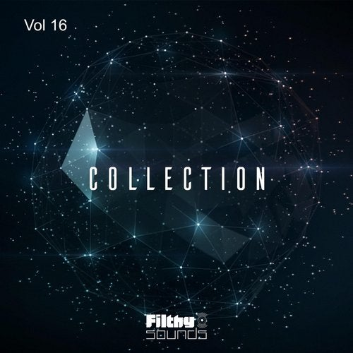 Filthy Sounds Collection, Vol. 16