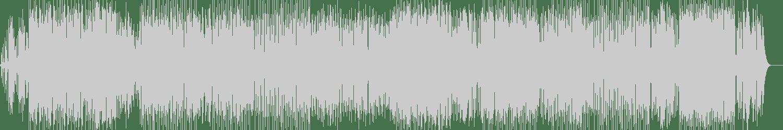 Tambour Battant - Spring Bounce feat. Taiwan MC (Original Mix) [X-Ray Production] Waveform