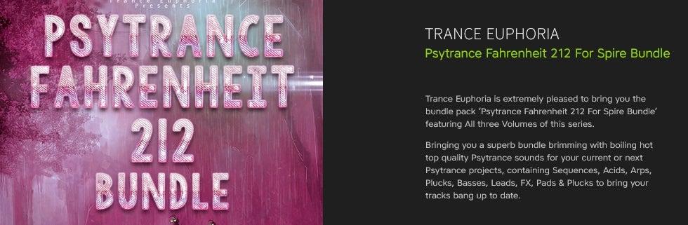 Presets / Patches :: Beatport Sounds