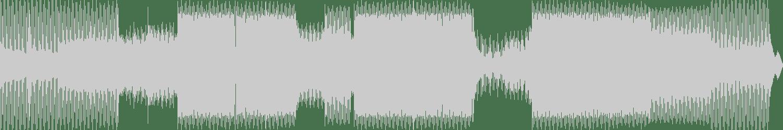 Deformaty - Flavor (Original Mix) [TechNut Records] Waveform