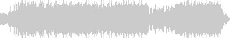 Future Reset - So Alive (Original Mix) [Futureworld Records] Waveform