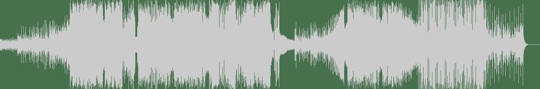 Pegboard Nerds - Self Destruct (Original Mix) [Monstercat] Waveform