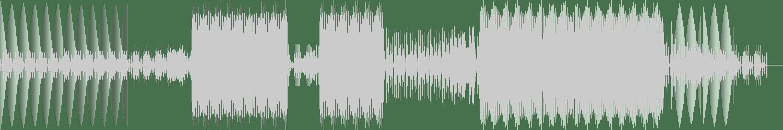 Cowboy - Cow Bit A (Original Mix) [Momentum League] Waveform