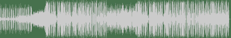 Jikes - Culture Shock (Original Mix) [Adapted Records] Waveform