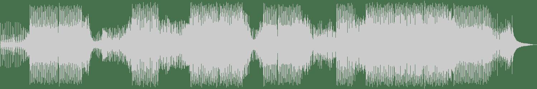 Ziggy X - Drop the Bazz (Pulsedriver Oldschool Remix) [Aqualoop Records] Waveform