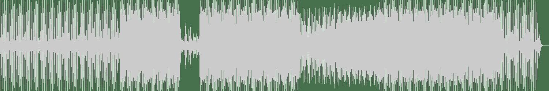 Nick Catano - Anima (Original Mix) [Weekend Warriors] Waveform