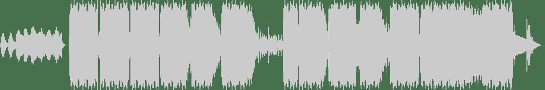 E-Clip - Macrocosm (Original Mix) [Iono Music] Waveform