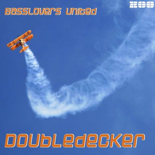 Basslovers United - Doubledecker