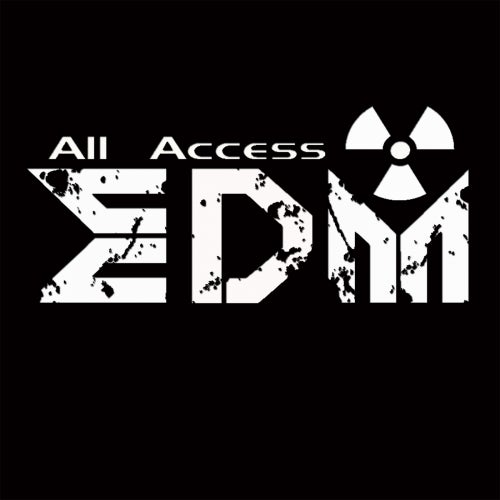All Access EDM Tracks on Beatport