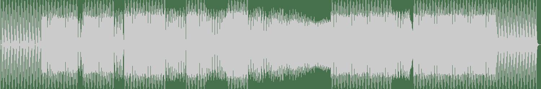 Ben Remember - Wurkin (Extended Mix) [Toolroom] Waveform