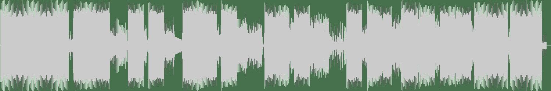 Carlos Perez, Dok & Martin - Invictus (Original Mix) [AnalyticTrail] Waveform